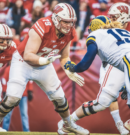 Los Angeles Rams 90-Man Roster Preview: Offensive Tackle Bobby Evans