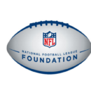 LOS ANGELES CHARGERS, RAMS & NFL FOUNDATION TO PROVIDE GRANTS FOR CERTIFIED ATHLETIC TRAINERS AT LA-REGION HIGH SCHOOLS